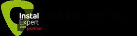 Paweł Kaziukajtis Kazik-Instal